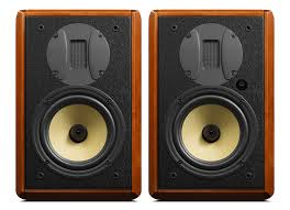swans home theater m1a swan speakers