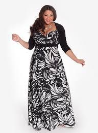 party dresses online australia size 14 plus size prom dresses