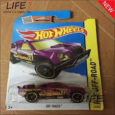aliexpress buy free shipping wheels purple suv track