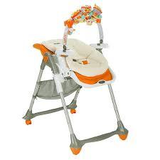 chaise haute brevi b chaise haute b chaise haute brevi b newbabyland