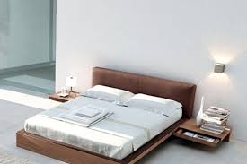 Classic Bedroom Furniture Design By Cliff Young NYC FLORIDA BY - Bedroom furniture nyc