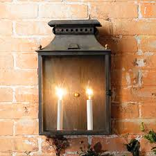 Colonial Outdoor Lighting Outdoor Lighting Galleries In Exterior Lights House Exteriors