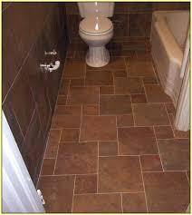 wood ceramic tile lowes roselawnlutheran