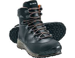 womens boots at walmart wading boots s studded wading boots