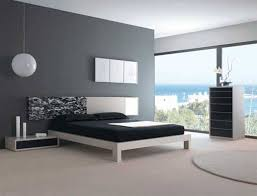 bedrooms latest interior of bedroom modern bedroom modern bed