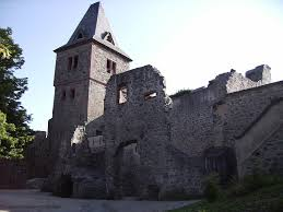 Historical Castles by Famous German Castles The Ultimate Guide For Chosing The Best