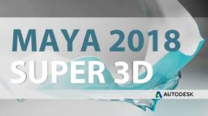 Download Auto Desk Maya How To Download Autodesk Maya 2018 Latest Version For Free In