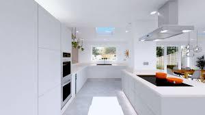 kitchens cheshire u2013 bespoke kitchens cheshire u2013 kitchen design