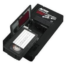 dv cassette mini dv dvr vid礬o cam礬ra num礬rique cam礬scope usb 960p hd 1280
