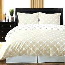 duvet covers king cover sets super white nz bed bath and beyond