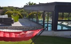 chambre d hote finistere nord villa bréhat chambre d hôtes de charme sibiril bord de mer