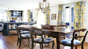 139 stupendous cottage dining room resume captivating country
