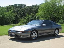 cars toyota supra 1991 toyota supra photos specs news radka car s blog