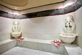 Turkish Bathroom Wellness Spa Wellness Spa On Oran Hotel Sultanahmet Istanbul Turkey