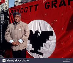cesar chavez farm workers stock photos u0026 cesar chavez farm workers