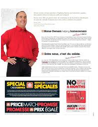 Home Hardware Lighting Fixtures by Home Hardware Lighting Electrical Catalog