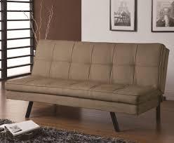 Ashley Furniture Sofa Fashionable Ashley Furniture Sofas Armless U2014 Home Design