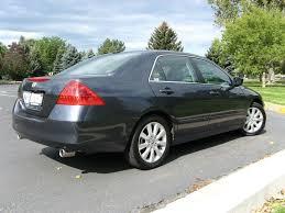 2007 v6 honda accord pros and cons of honda accord 2007 car nigeria