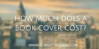 how much should i expect to pay a professional book cover designer