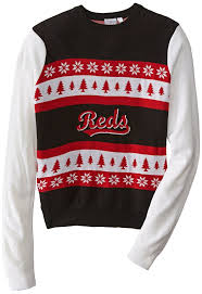 120 best sports themed sweaters images on