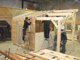 Aipr Examen Qcm Encadrant Cfa Bois Charpente Menuiserie Construction Ossature Bois Cfa