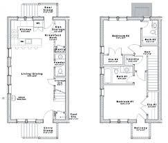 interior design 21 split level floor plans interior designs