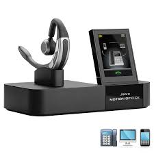 avaya desk phone headset lucent compatible wireless headset for my 8410d telephone