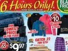 bass pro black friday hours black friday ads deals sales and opening hours