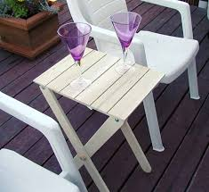 Free Wooden Folding Table Plans by The Runnerduck Folding Table Step By Step Instructions