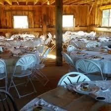 stonewall farm wedding stonewall farm bed breakfast 20 photos hotels 235