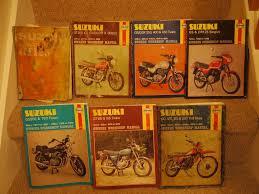 large choice of haynes autodata manuals car u0026 bikes retro rides