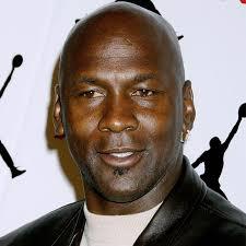 Le basketteur <b>Michael Jordan</b> s'est fiancé ! - michael-jordan-10615217olfii