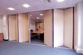 room fresh conference room partition walls modern rooms colorful