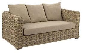 divanetti rattan divano in rattan idee di design per la casa rustify us
