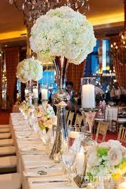 Silver Vases Wedding Centerpieces 94 Best Mariage Thème Disney Images On Pinterest Marriage
