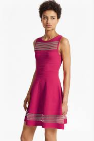 summer dresses summer dresses sun dresses for women connection usa