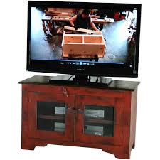 Made To Order Cabinets 21 Best Tv Stands Images On Pinterest Tv Cabinets Primitive