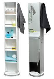 11 best meuble de salle de bain images on pinterest cabinet