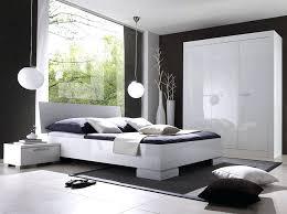 chambre design pas cher chambre adulte design bureau chambre adulte chambre adulte