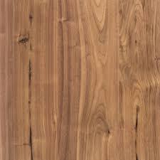 American Walnut Laminate Flooring Rustic Walnut North American Solid Walnut Rocket Mission