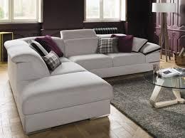 canapé monsieur meuble monsieur meuble canapé angle canapé idées de décoration de