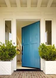 20 weekend projects under 20 curb appeal doors and front doors