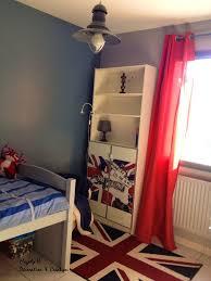 louer une chambre à londres déco chambre londres peinture 86 33 27 nimes 04350018 ado photo