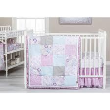 Baby Minnie Mouse Crib Bedding Set 5 Pieces by Crib Sheet Merino Crib Sheet Aqua Medallion Crib Sheet Crib