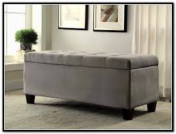 storage ottoman australia home design ideas