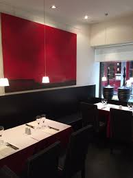 commis de cuisine strasbourg le restaurant au petit tonnelier à strasbourg en cuisine