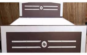 sunmica designs for bedroom nice photos youtube