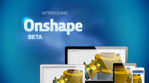 introducing onshape beta
