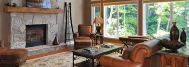 Lake Joseph Cottage Rentals by Rental Muskoka Cottages For Sale On A Fractional Ownership Basis