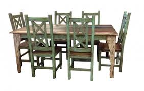 rustic furniture furniture market